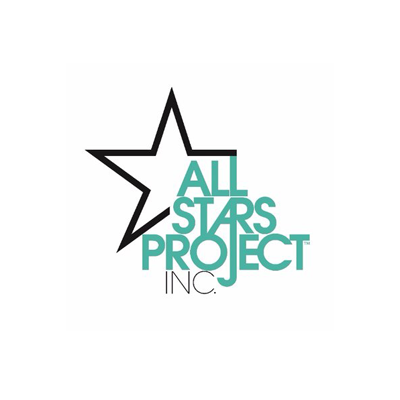 All Stars Project